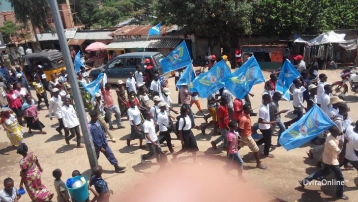 RDC-Dialogue_Dircab Nehemmie RDC_13