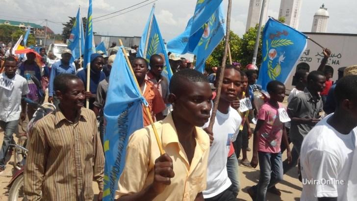RDC-Dialogue_Dircab Nehemmie RDC_16