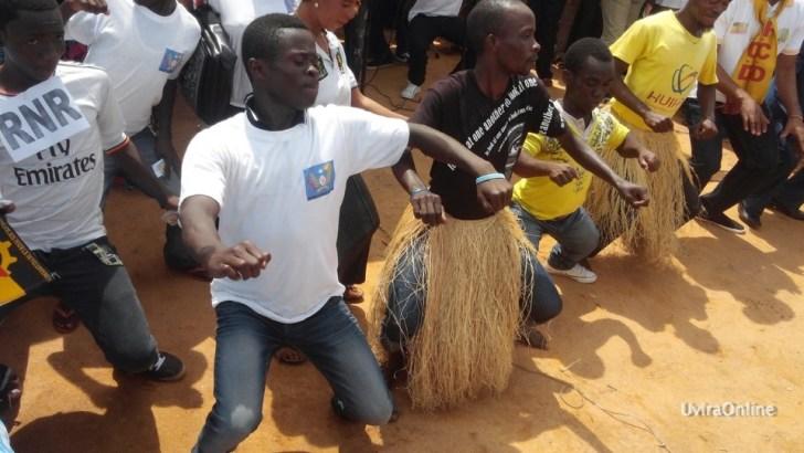 RDC-Dialogue_Dircab Nehemmie RDC_32