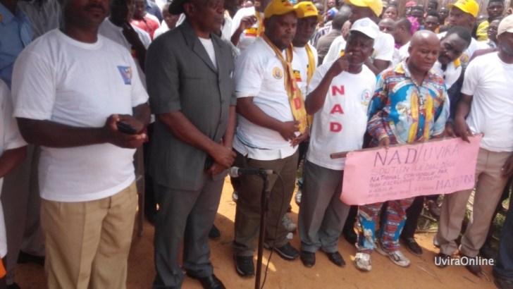 RDC-Dialogue_Dircab Nehemmie RDC_46