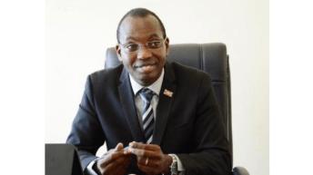 """Burundi: la nouvelle rébellion, le Forebu, n'a """"aucun avenir"""" (présidence)"""