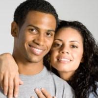 Société: 30 règles pour garder son homme selon la Bible