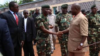 Burundi: Mon opinion sur la situation actuelle au Burundi.