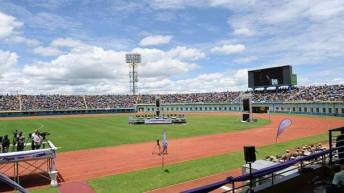 CHAN Rwanda 2016 : Le Calendrier de la Competition