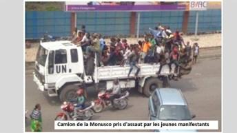 RDC: C'était un 13 janvier, comme aujourd'hui… Martin Kobler