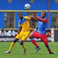 CHAN RWANDA 2016 : Les Léopards se qualifient pour la demi-finale