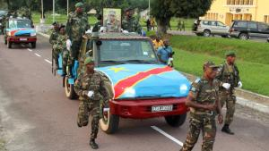 Mamadou Ndala1