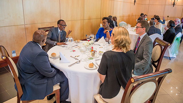 Paul Kagame_