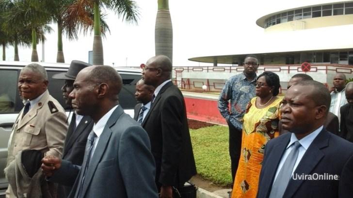 Uvira_rdc_Delegation de Kinshasa_10