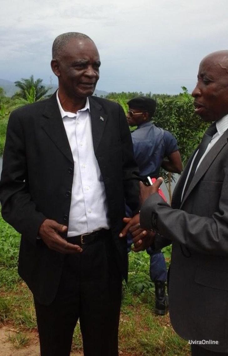 Uvira_rdc_Delegation de Kinshasa_2