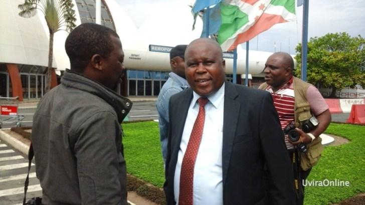 Uvira_rdc_Delegation de Kinshasa_21