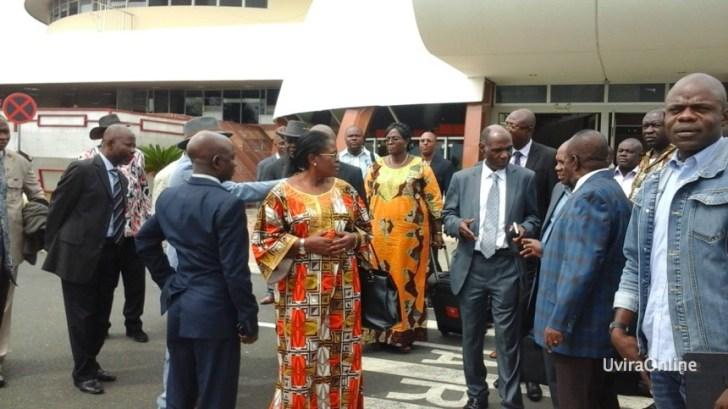 Uvira_rdc_Delegation de Kinshasa_26