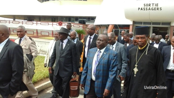 Uvira_rdc_Delegation de Kinshasa_9