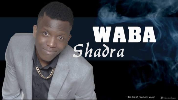 Waba Shadra_2