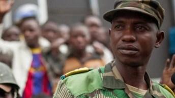Beni-RDC: C'était un 2 janvier, comme aujourd'hui la mort de Mamadou Ndala