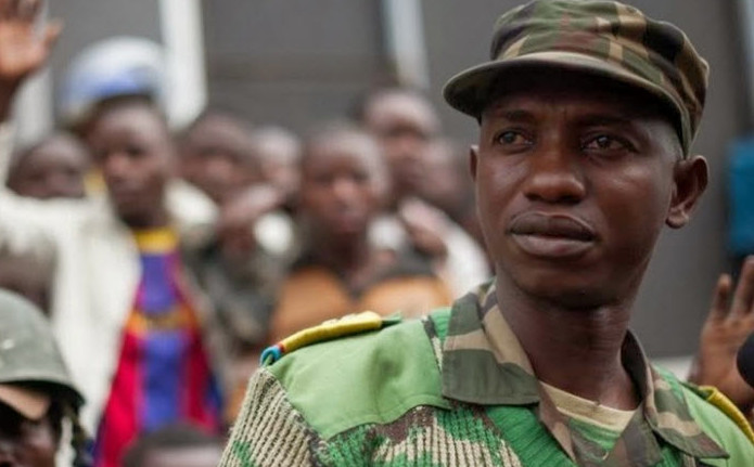 colonel_mamadou_mustafa_ndala_fardc_congo_z
