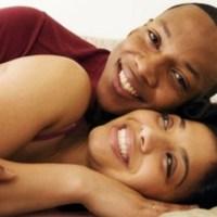 5 positions pour donner un orgasme à une femme quasi-instantanément… et l'explication pour lui faire vivre des sensations inoubliables !