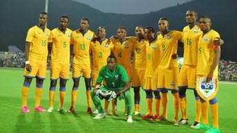 CHAN RWANDA 2016 : La RDC affronte le Rwanda en quart de finale