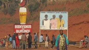 Burundi: Implosion programmée