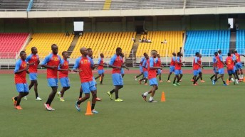 CHAN Rwanda 2016 :  la liste de 23 Léopards pour le Chan Rwanda 2016 vient de sortir
