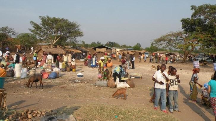 Kabare-RDC: Hali ya kujilipishiya sheria iliweza kuripotiwa hii leo