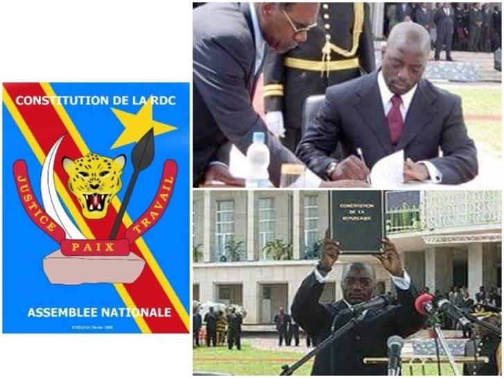 Kabila signe