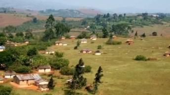 Uvira-rdc: les sages haussent le ton suite aux affrontements recurents dans le groupement de bijombo, hauts – plateaux