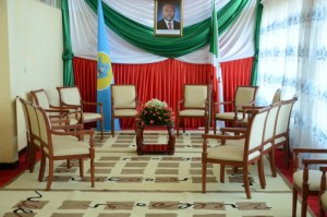 Salle-de-reunion-du-Panel-AU-avec-Nkurunziza-768x509