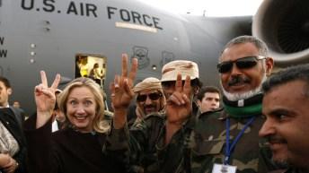 Afrique: la guerre contre la Libye visait à empêcher la souveraineté économique de l'Afrique