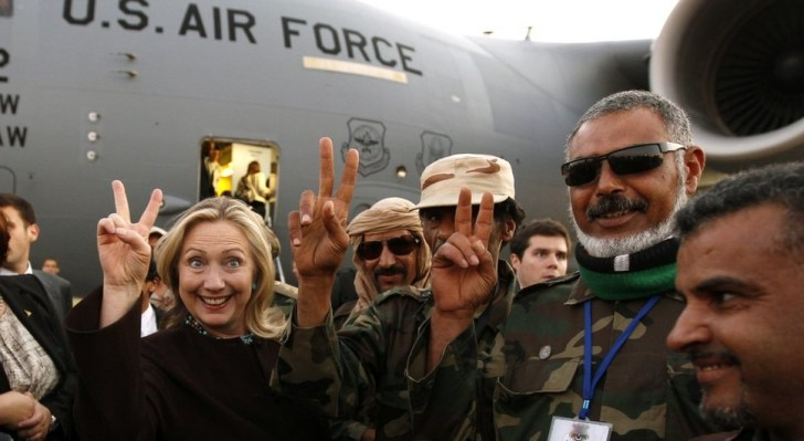 Libia_politic_clinton