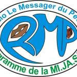RMP Radio le messager