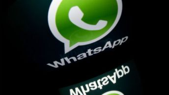 Simu zitakazotupwa na WhatsApp