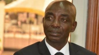 RDC: Justin Bitakwira: « C'est le peuple qui va chasser la MONUSCO »