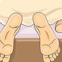 Santé: 6 Aliments efficaces comme du viagra !