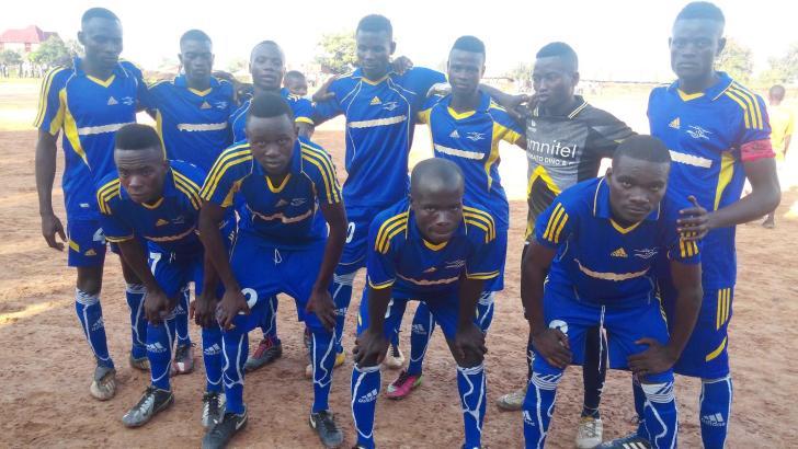 Sport equipe uvira_3a