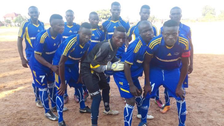 Sport equipe uvira_3c
