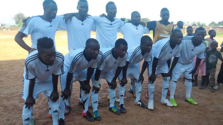 Sport equipe uvira_4