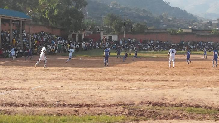 Sport equipe uvira_4de