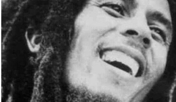C'était un 11 mai, comme aujourd'hui… décès de Bob Marley.
