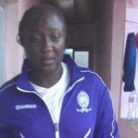 Cameroun: Le football camerounais de nouveau en deuil après la mort subite de Jeanine Christelle Djomnang