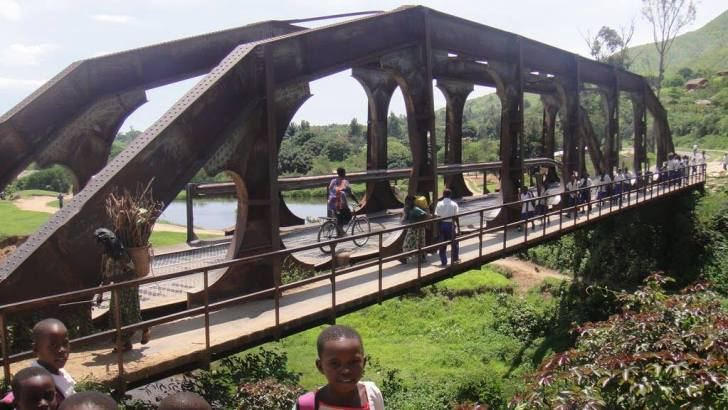 Kiliba-RDC: Un homme est tué à son domicile ce vendredi 10 juin 2016