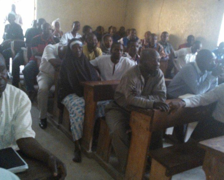 RDC Burundi_13613586_1040370819386195_9102603547470699761_o