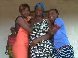 famille Masoka Muyuku_12