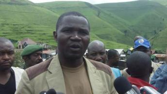 RDC: 1000 militaires Congolaise tués en 2 ans dans les opérations contre les rebelles ADF