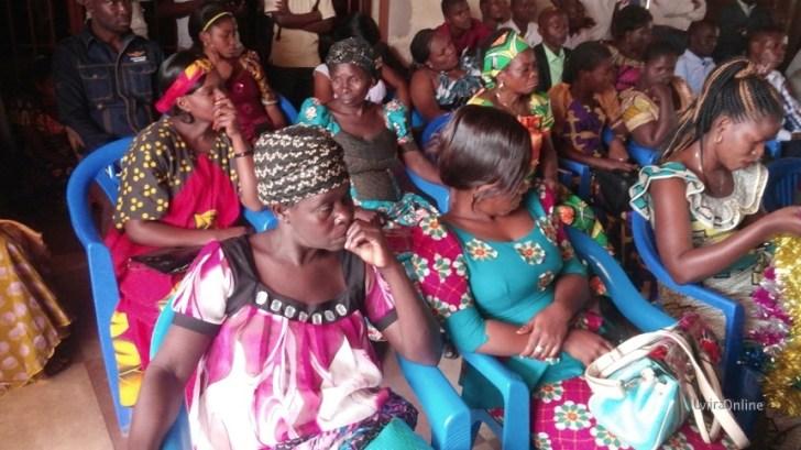 RDC_COLLATION DE GRADES ACADEMIQUES_3