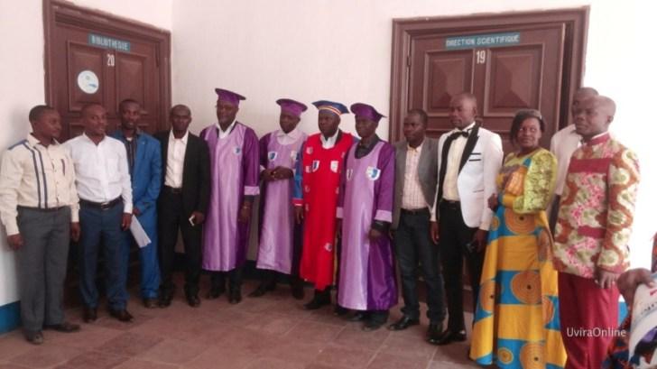 RDC_COLLATION DE GRADES ACADEMIQUES_9