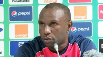 Sport: Liste des 27 joueurs sélectionnés pour le match RDC vs RCA