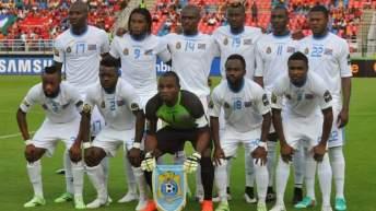 FIFA : La RDC occupe la 51ème au Monde et 6ème en Afrique