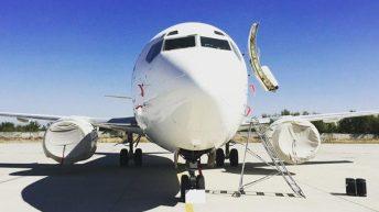 Burundi: Afra Airways, pour désenclaver doublement le Burundi par les airs