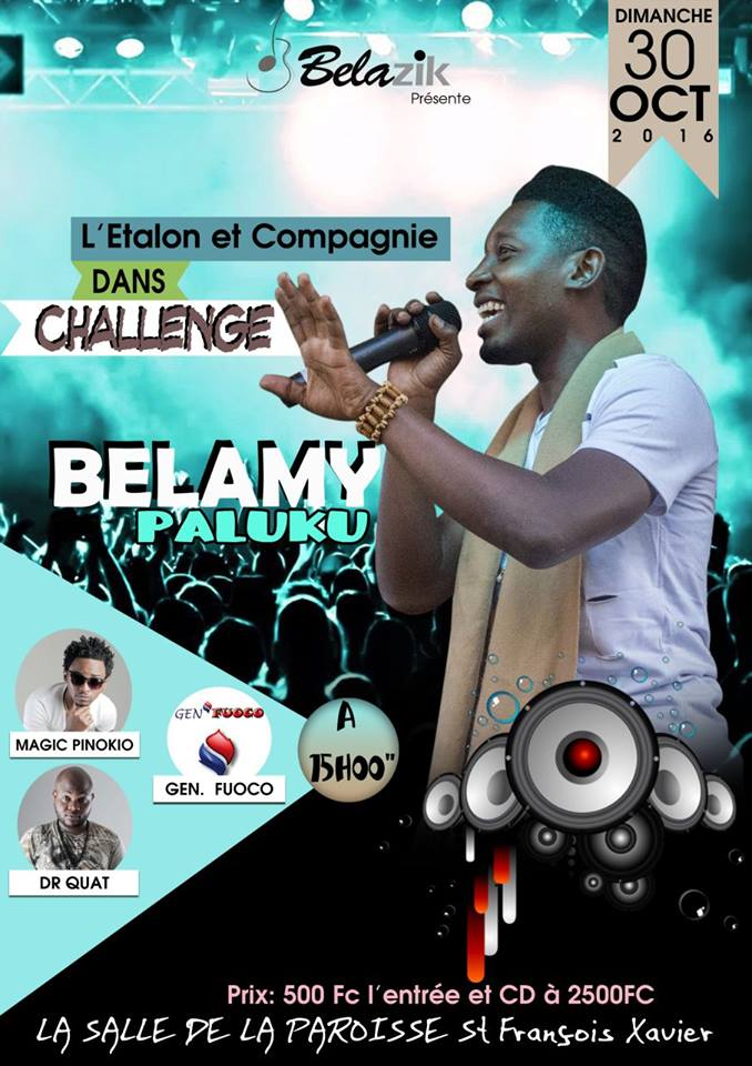 belamy-paluku-concert